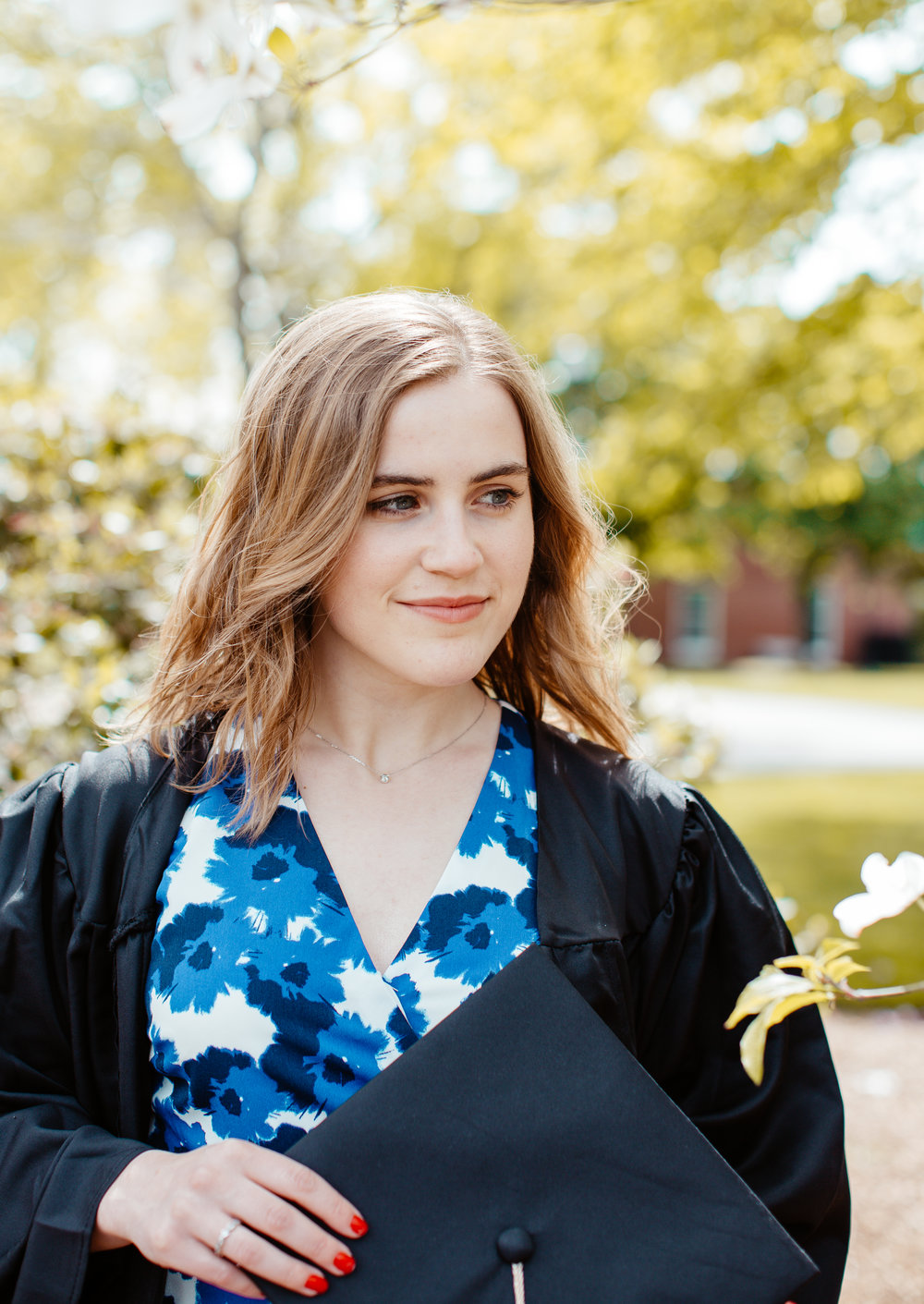bentley-university-commencement-boston-family-photographer.jpg