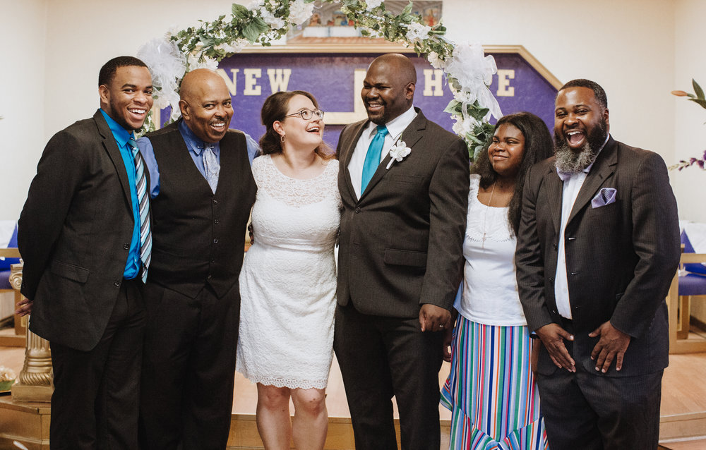 travel-wedding-texas-boston-family-photographer.jpg