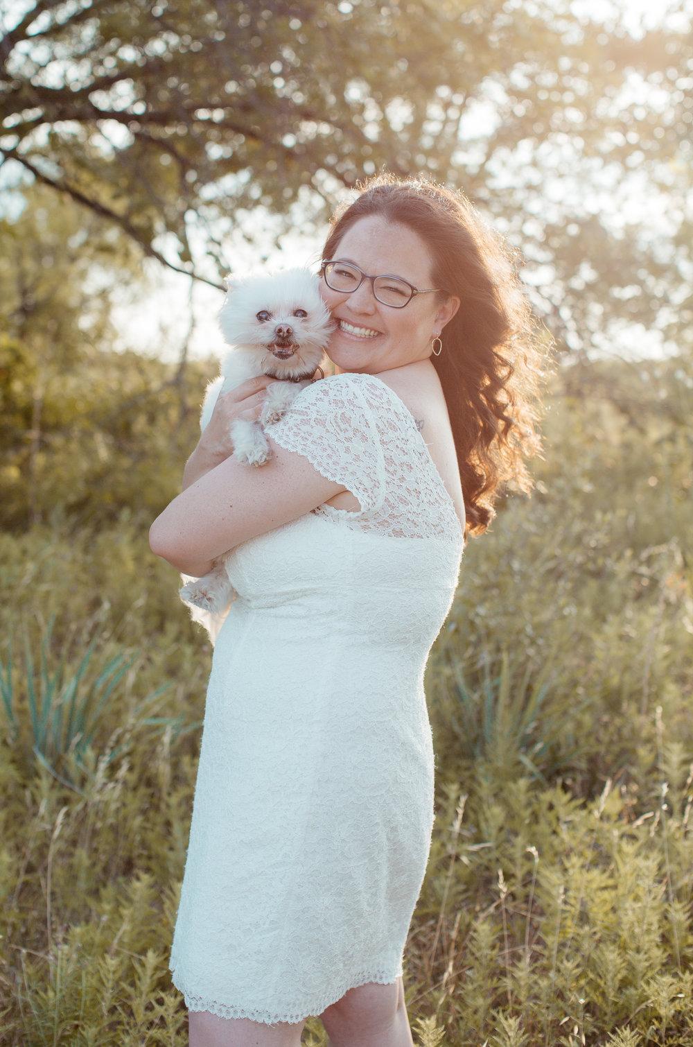 bridal-portraits-july-wedding-boston-family-photographer.jpg