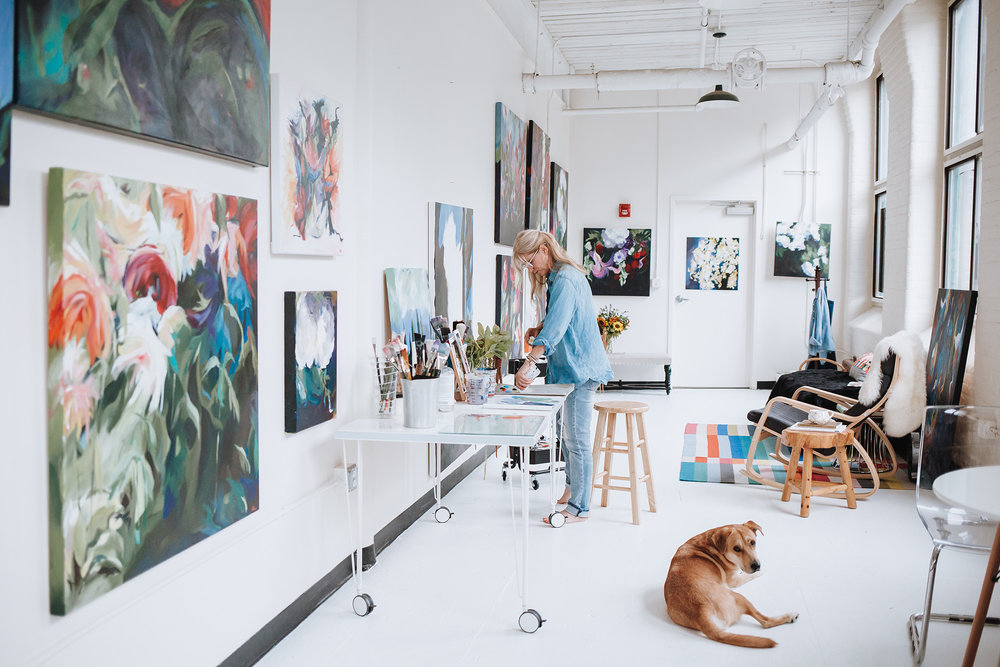 monica-lee-henell-in-her-studio-editorial-photographer-boston.jpg