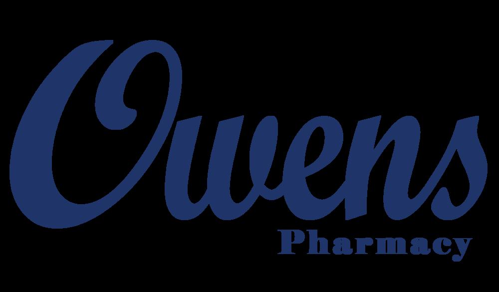 OwensPharmacy.png