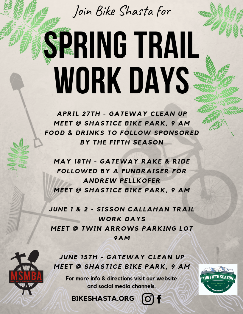 Join Bike Shasta this Spring.png