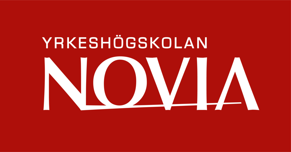 Novia.png