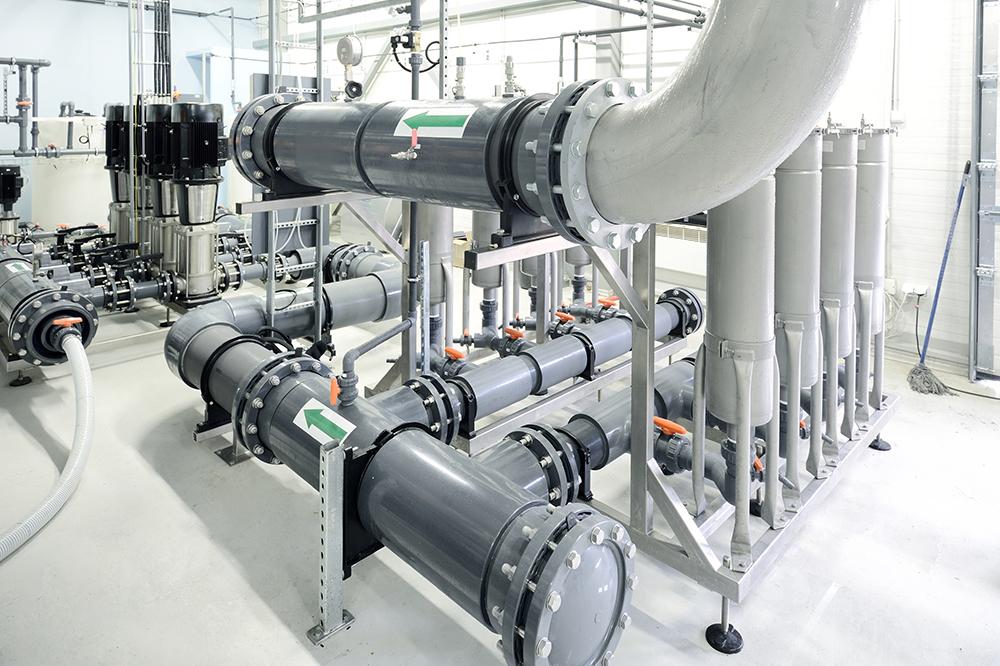 commercial-plumbing-3.jpg