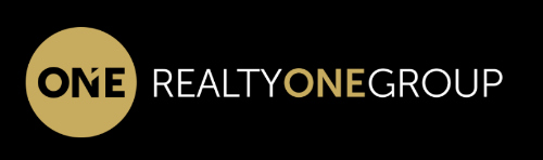 W 170327 - realty one group logo.jpg