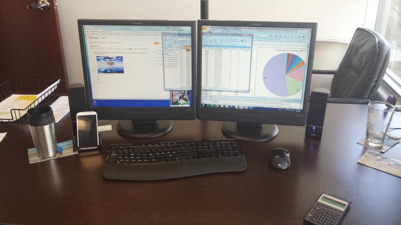 B 161117 - dual monitors.jpg