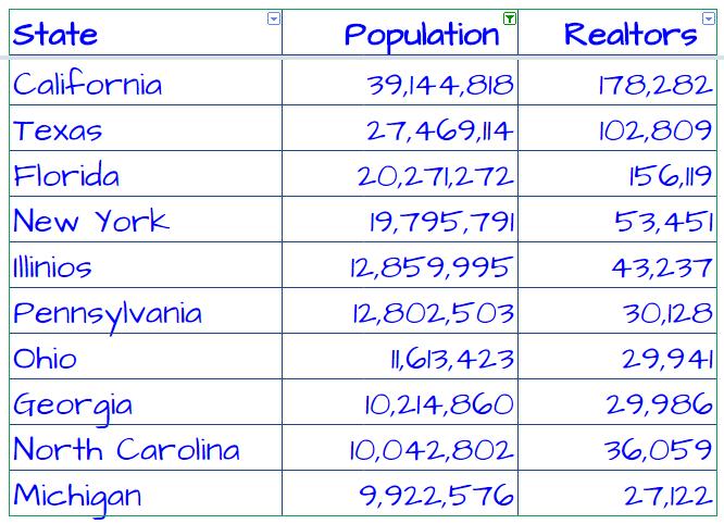 B 160729 - data population.jpg