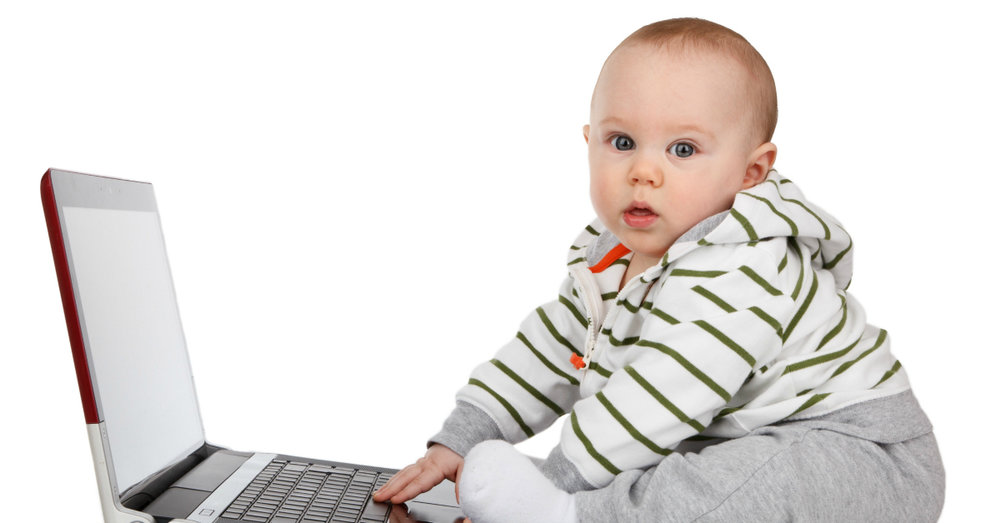 FB 170408 - baby laptop.jpg