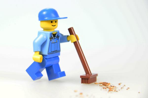 B 180409 - lego janitor.jpg