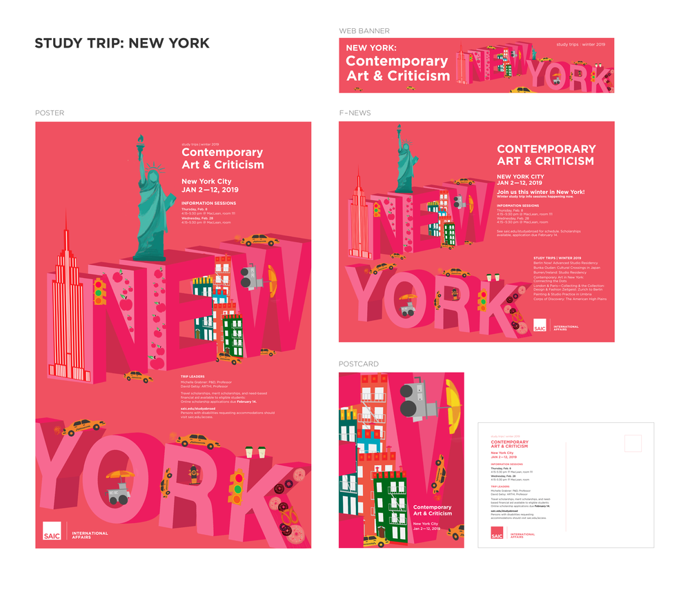 newyork-all-01.png