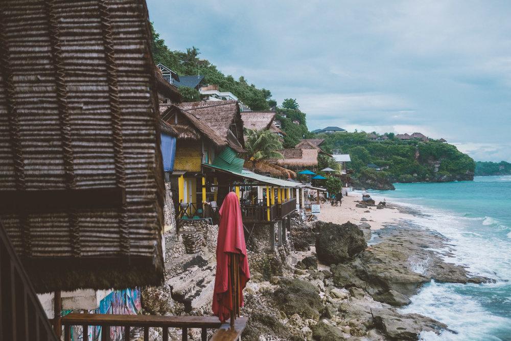 bingin beach view-1-2.jpg