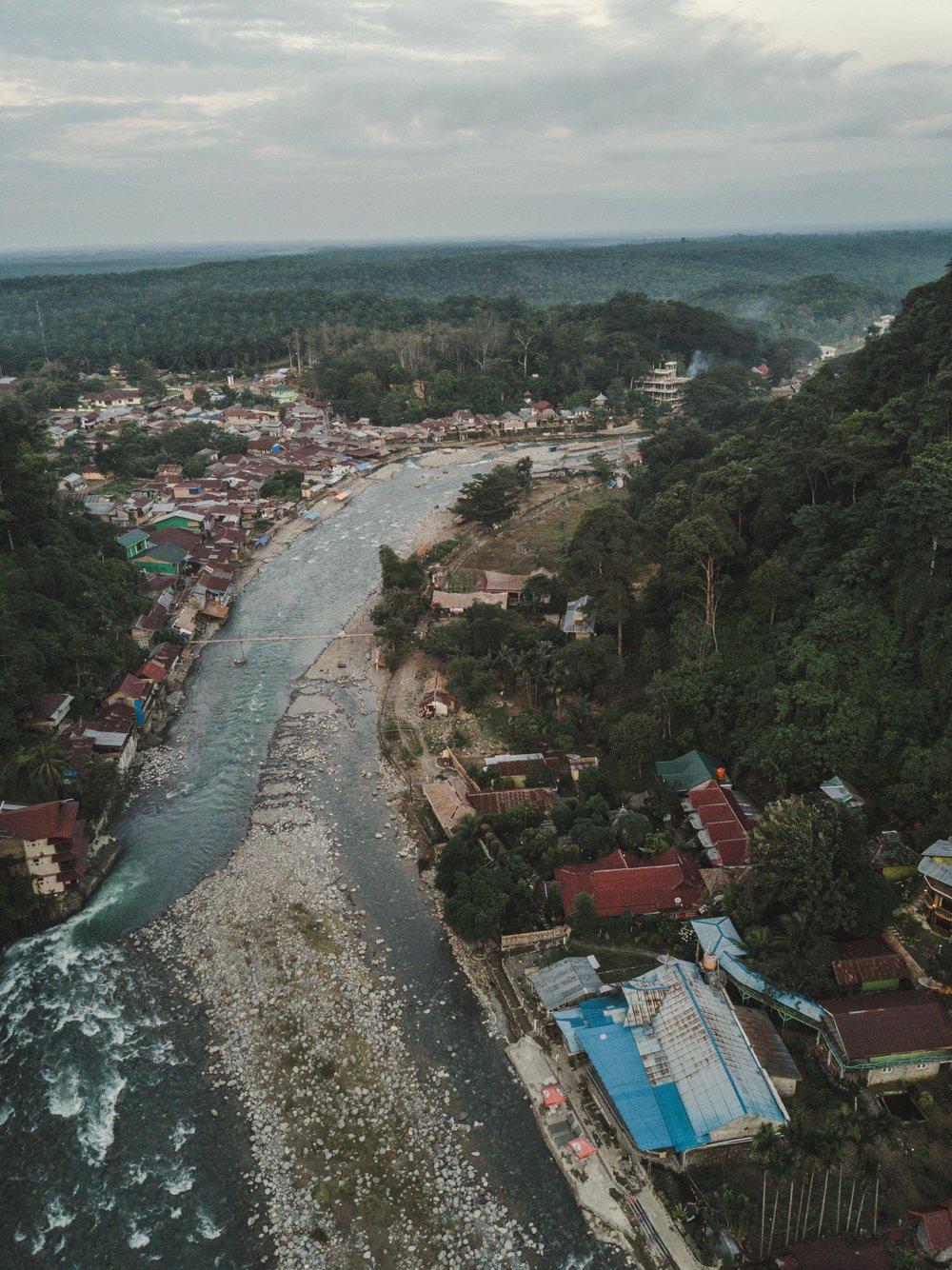 sumatra-1-3.jpg