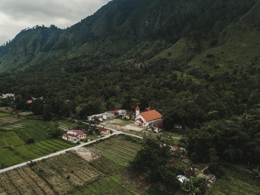 sumatra-32.jpg
