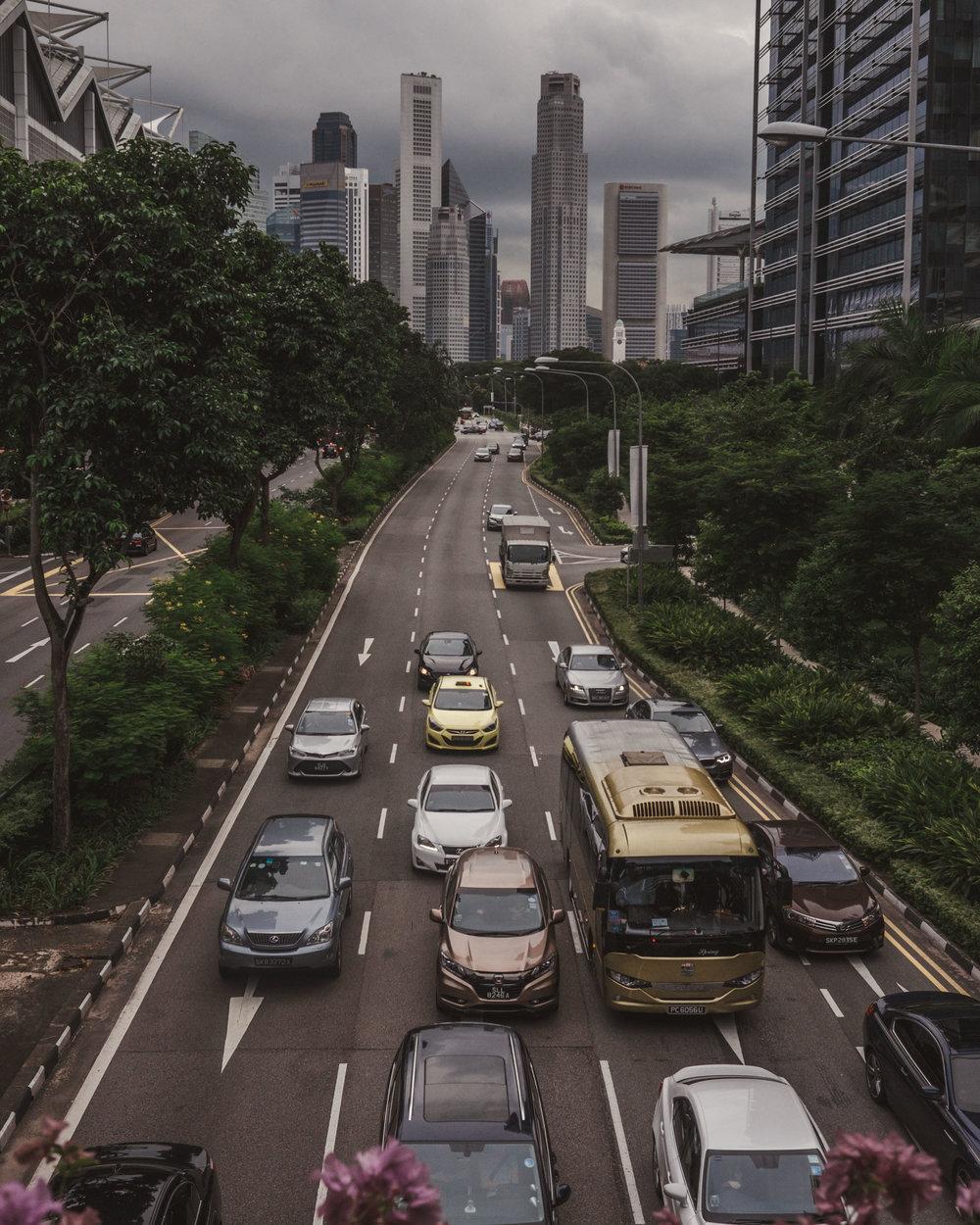 SINGAPORE-1-2.jpg