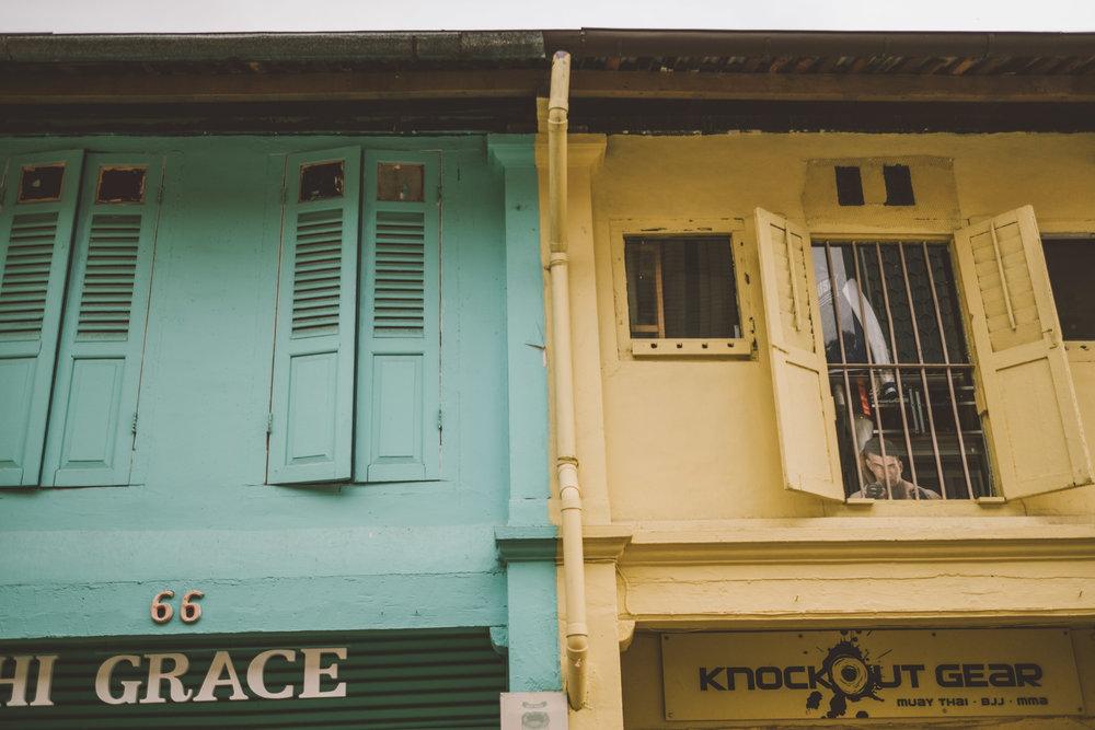 SINGAPORE-1-18.jpg