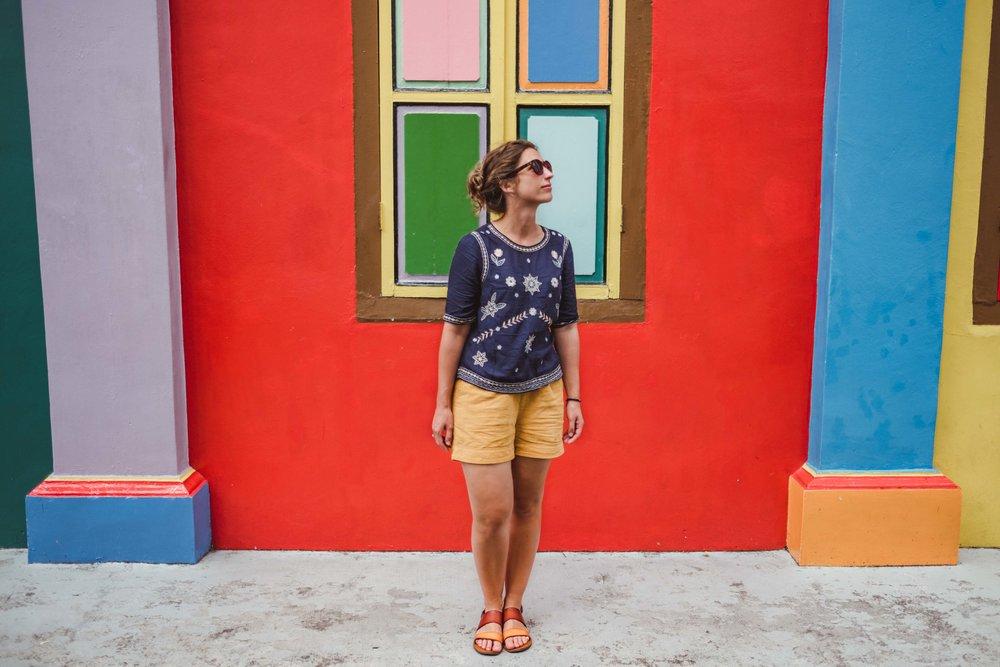 SINGAPORE-1-23.jpg