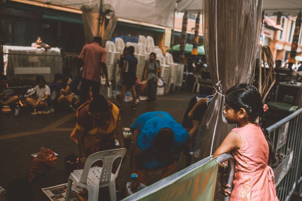 SINGAPORE-1-20.jpg