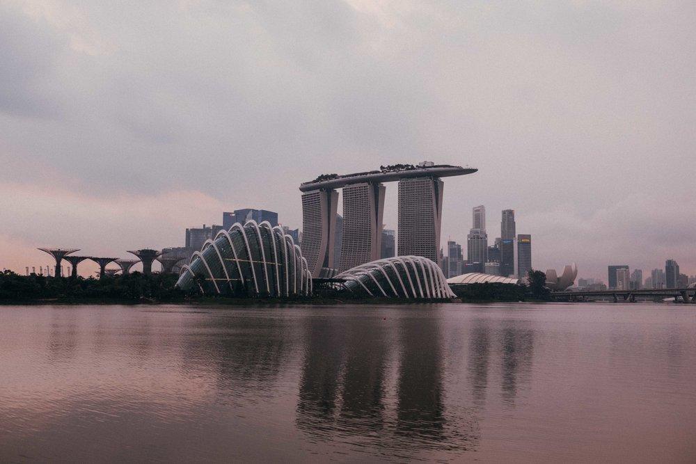 SINGAPORE-1-29.jpg