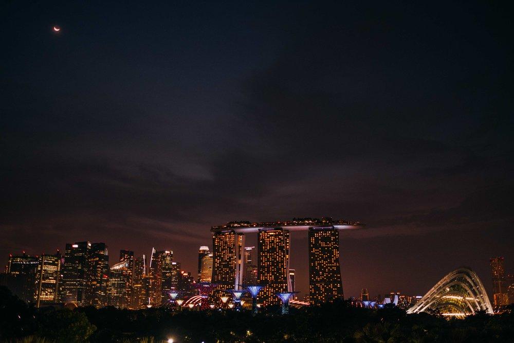 SINGAPORE-1-30.jpg