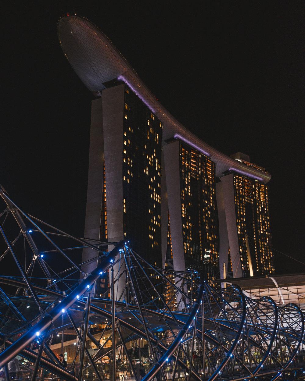 SINGAPORE-1-7.jpg