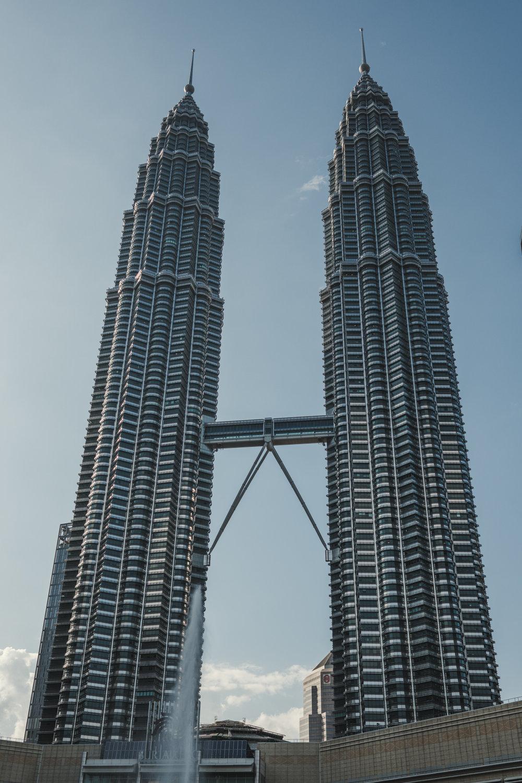 Malaysia-1.jpg
