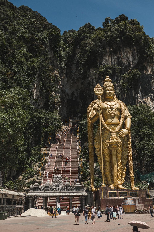 Malaysia-11.jpg