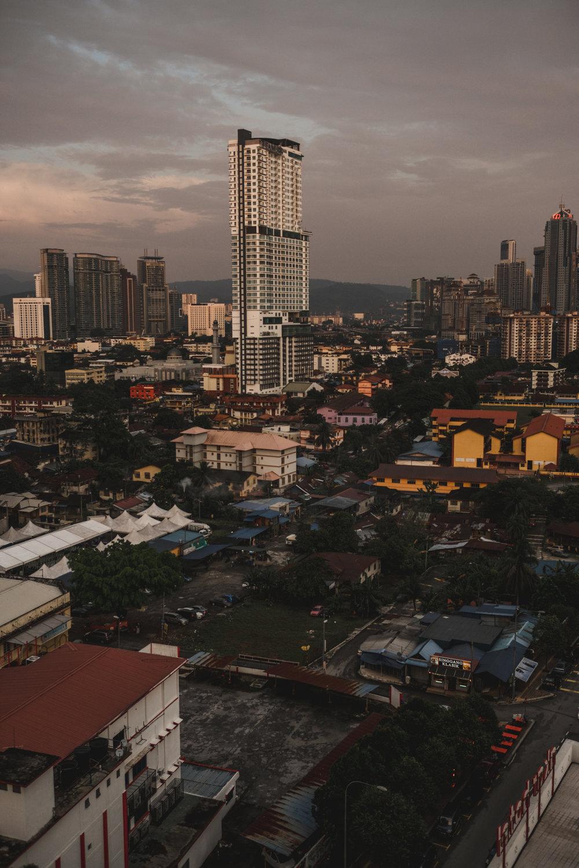 Malaysia-26.jpg