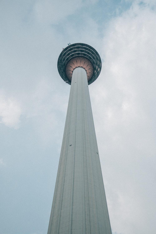 Malaysia-32.jpg