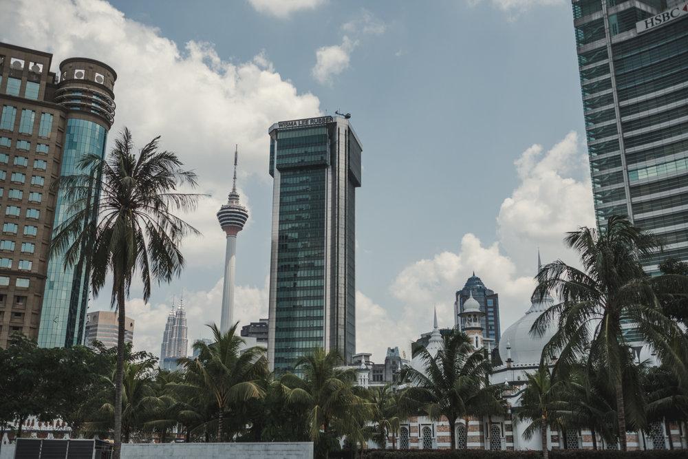 Malaysia-36.jpg