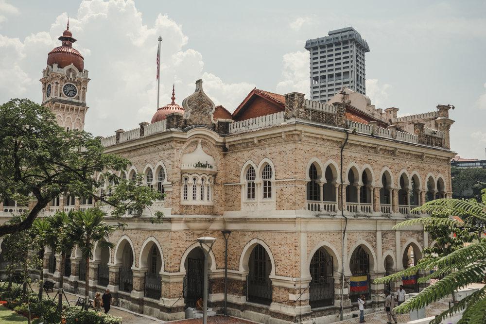Malaysia-19.jpg