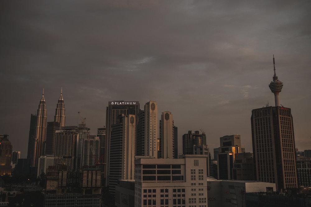 Malaysia-25.jpg
