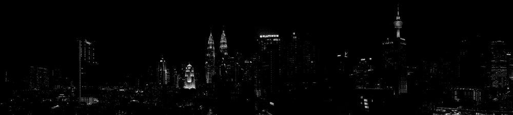 Malaysia-39.jpg