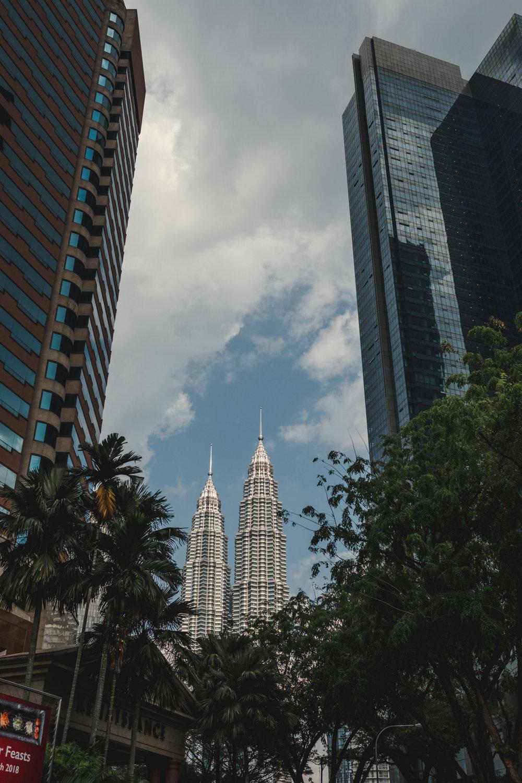 Malaysia-28.jpg