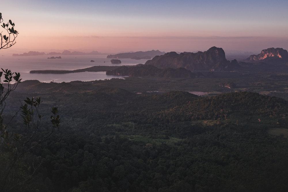 Thailand-1-9.jpg