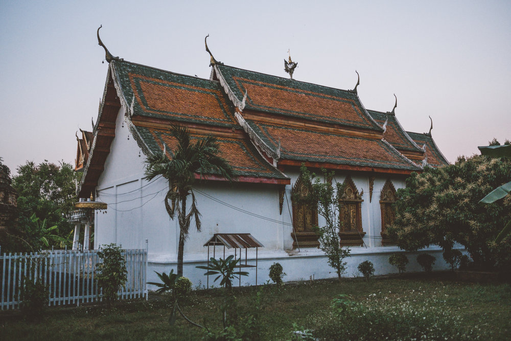thailand-20.jpg