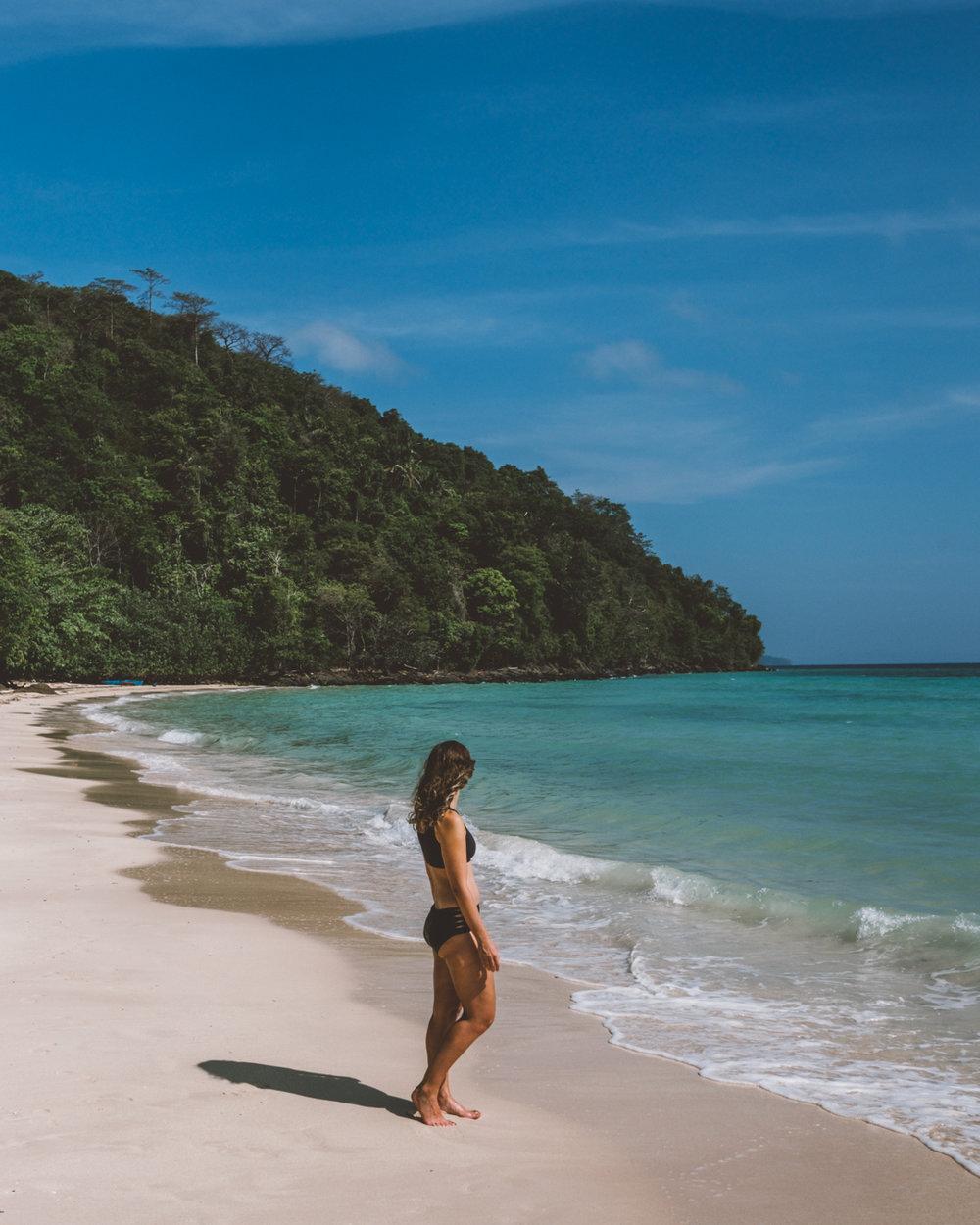 Thailand-1-12.jpg