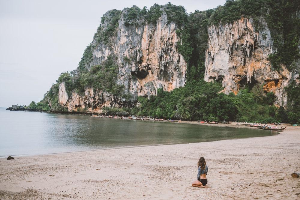 Thailand-1-2.jpg