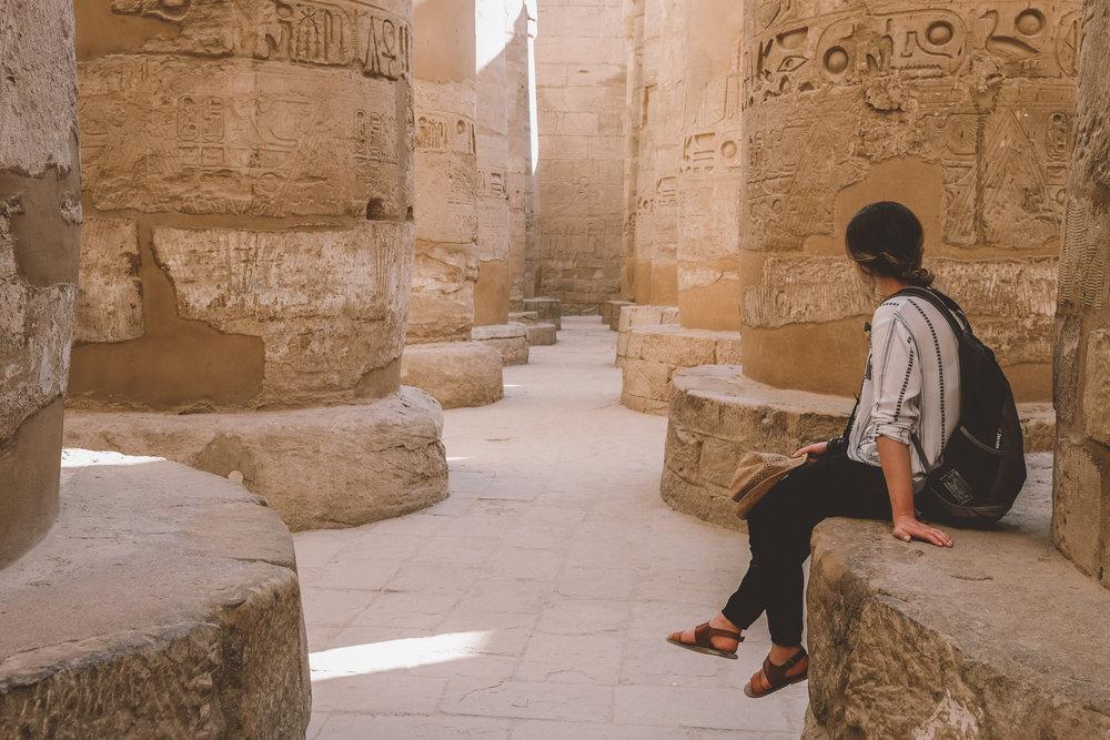 egypt-19.JPG