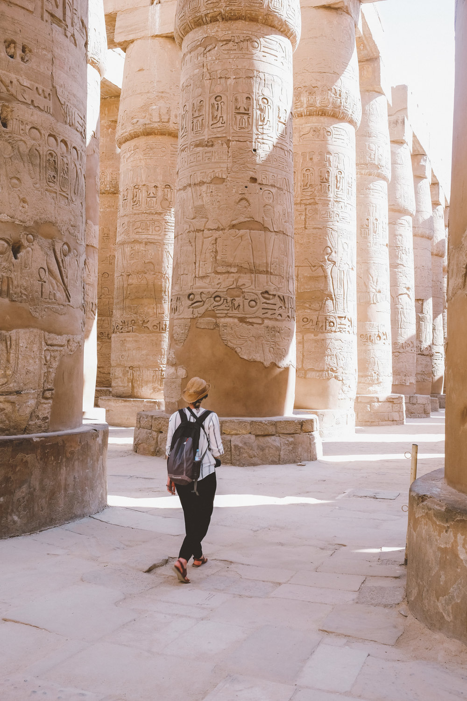 Egypt-27.JPG