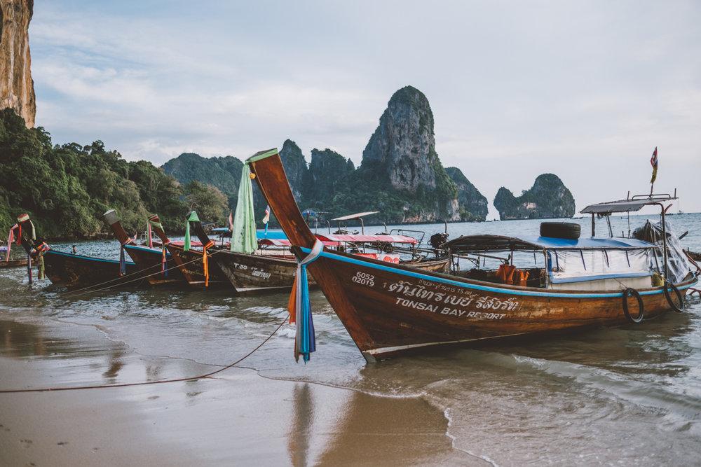 thailand-1-15.jpg