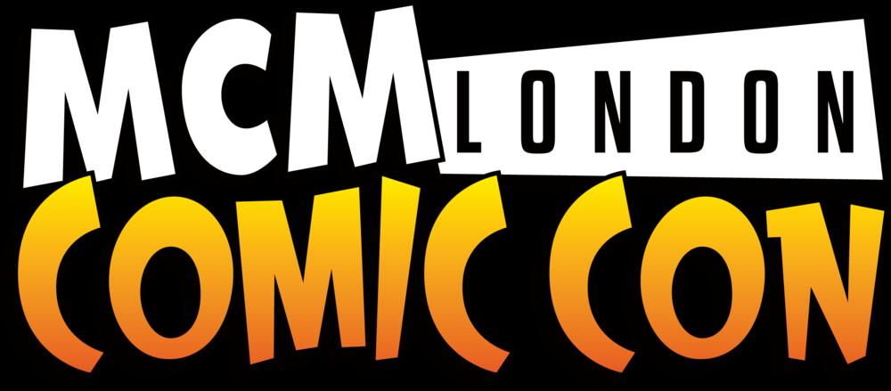 MCM London Comic Con - May 2014