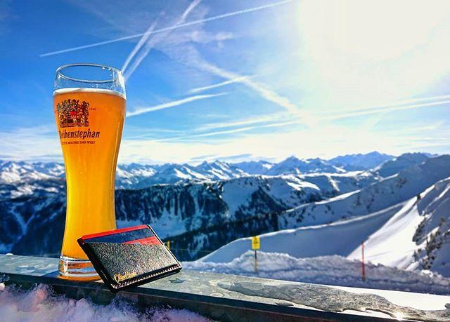 Mountain top refreshment . . . . . #ski #kitzbühel #handmade #london #fashionblogger #leather #stylish #styleblogger #accessories #mensfashionreview #menwithstreetstyle #menwithstyle #mensclothing #menfashion #mensstyle #menstyle #dappermen #luxury #menwithclass #styleformen #menslook #menswear #mensweardaily #luxurylifestyle #gentleman #menwithstyle #menstyleguide #mensfashionpost #fashionformen #malefashion