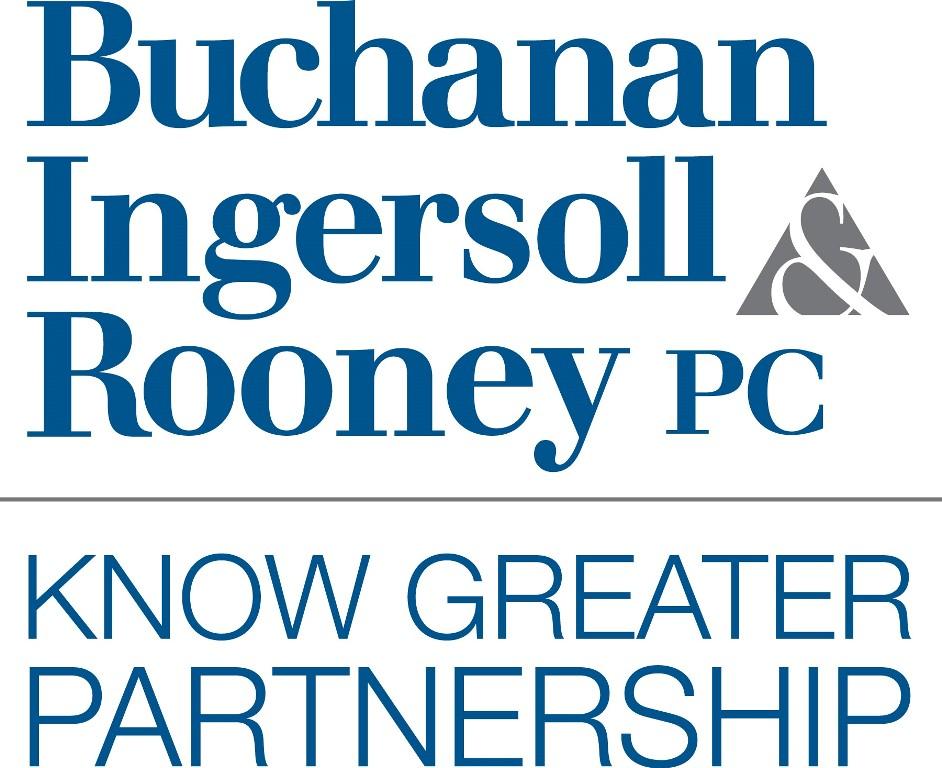 BuchananPC_KGP_vert_logo.jpg