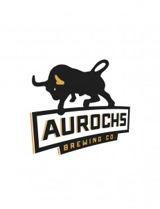 Aurochs Brewing Co.