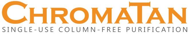 ChromaTan Corporation