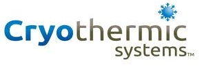 Cryothermic Systems