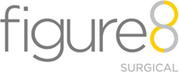 Figure8 Surgical, Inc