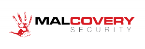 Malcovery Security (acquired by PhishMe)