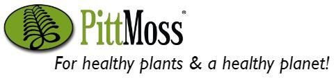 PittMoss Development Co.