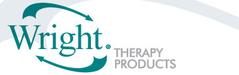Wright Therapy Products (acquired by BSN Medical)